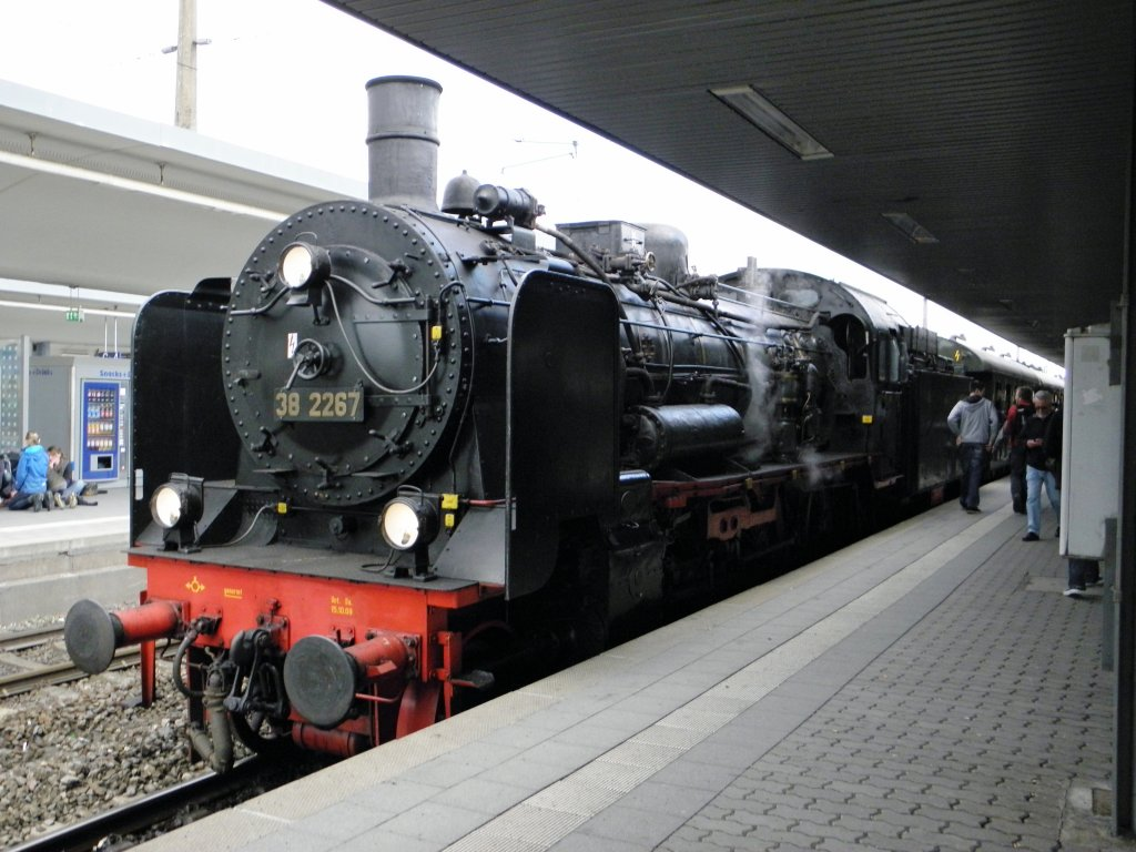38-2267-p8-steht-bochum-133612
