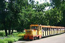 220px-Killesbergbahn_diesel