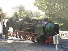 220px-Stuttgart_killesbergbahn_01