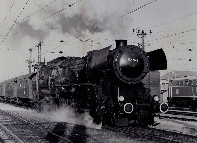 BW52-2