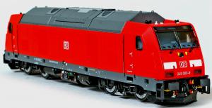 ACME-DB245