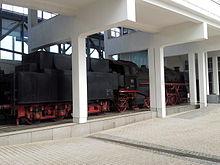 220px-Baureihe_18_316_Landesmuseum_Mannheim
