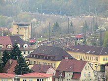 220px-Geislingen_bahnhof