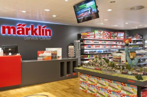 maerklin-store-muenchen-big
