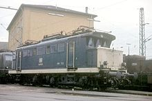 220px-144-021ob