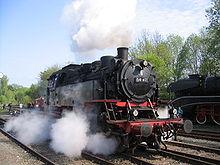 220px-DRG_tank_engine_64_491_at_Neuenmarkt