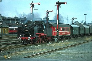 300px-Lok_24_009_um_1974_in_Mayen