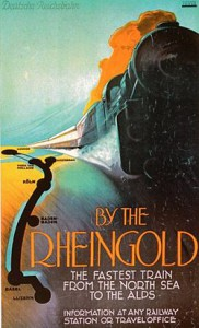 250px-Rheingold,_1928,_Friese