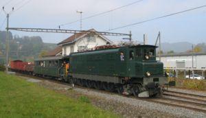 300px-Ae4-7