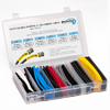 heatshrink-kits