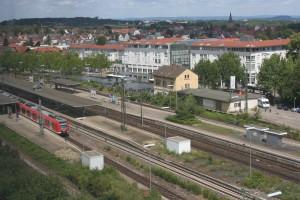 Kornwestheim_Personenbahnhof_20070713