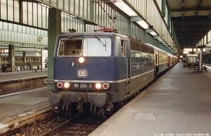 a_DB-E-181-202-Stuttgart-Hbf-VB-800-517
