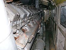 220px-Dieselmotor_5d49