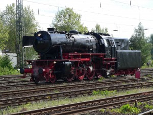 Steam_locomotive_BR_23