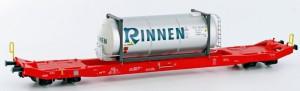 K-Rinnen-w