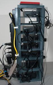 W16D00436