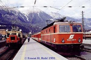 C911150