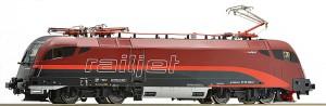 R-1116RJ