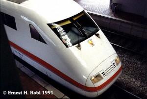 C911573