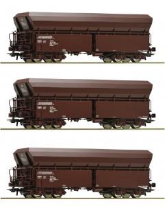 W R67151-F
